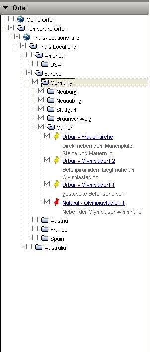 google_struc.jpg